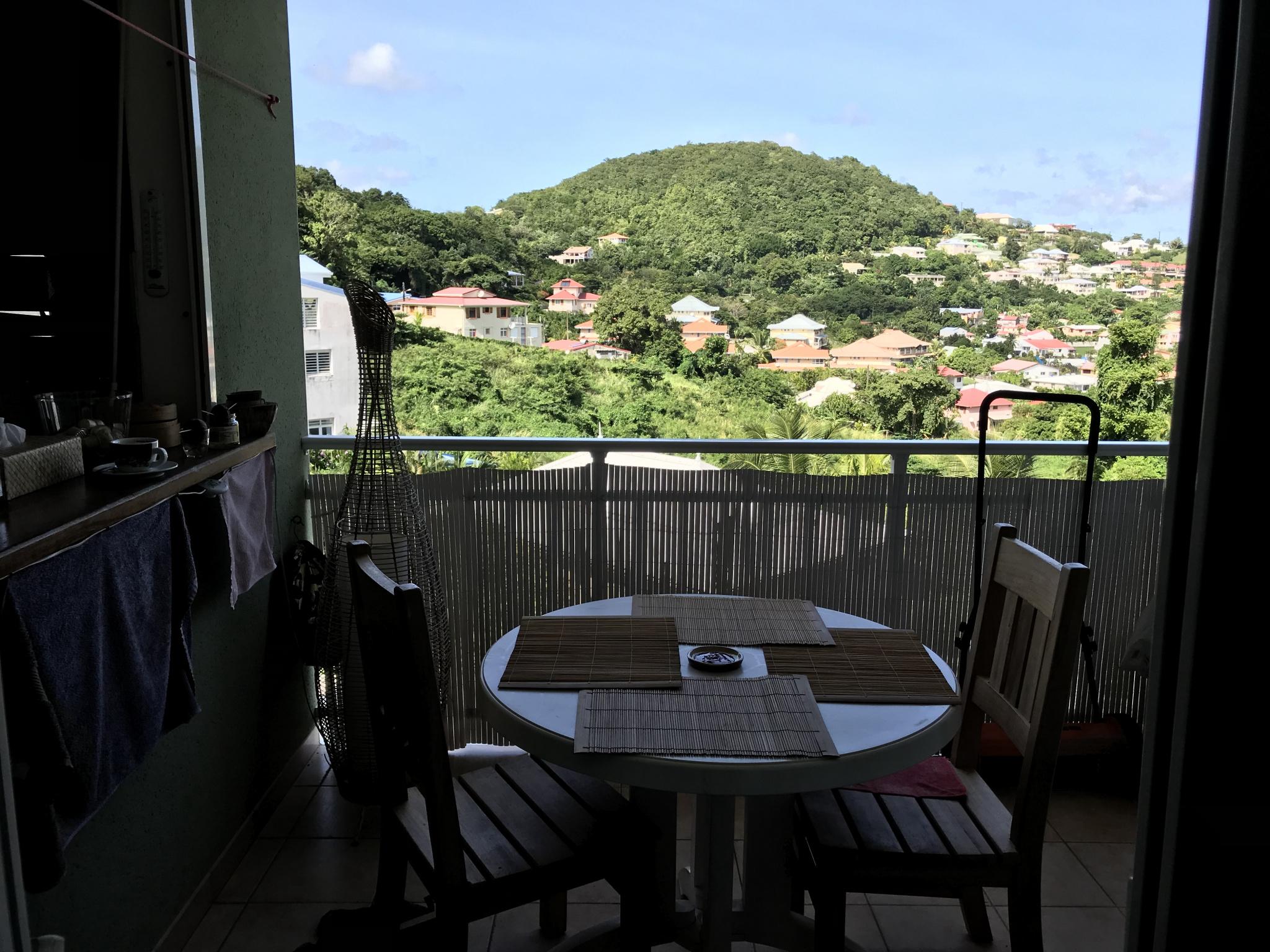 Tropic promotion immobilier en martinique 972 les trois for Ca location immobilier
